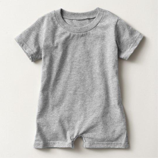 TOP DOG T-shirts