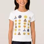 Top emoji collection