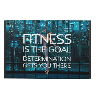 TOP Fitness Goal