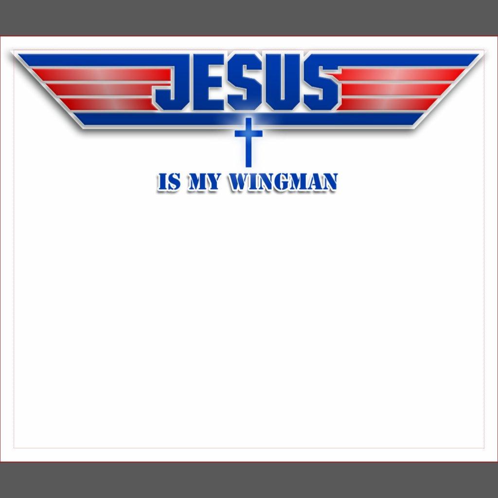 Top Gun Logos Top Gun Logo Jesus Christ