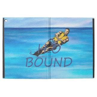 TOP H2o Bound