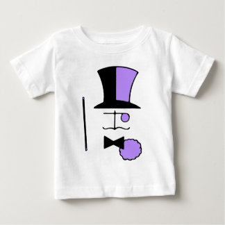 Top Hat Bow Tie and Cane