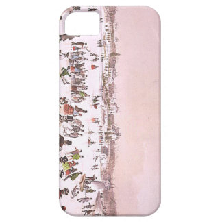 TOP Icing Case For The iPhone 5