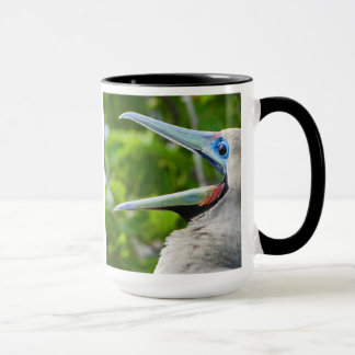 Top 'O the Morning Booby Mug