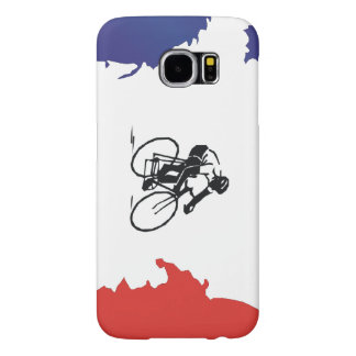 TOP On Tour Samsung Galaxy S6 Cases