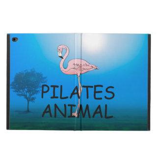 TOP Pilates Animal