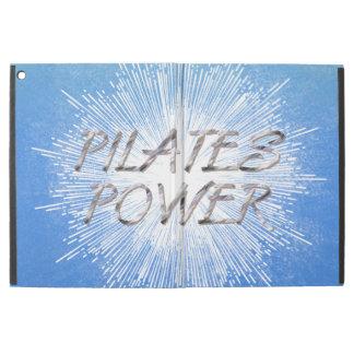 TOP Pilates Power