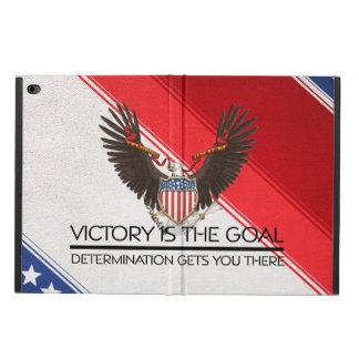 TOP Political Victory Slogan