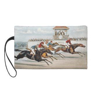 TOP Race to Victory Wristlets