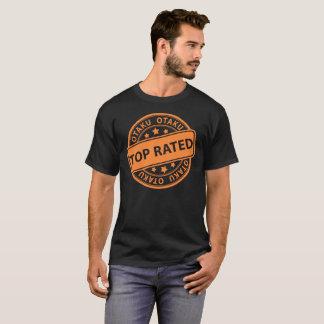 Top Rated Otaku Shirt