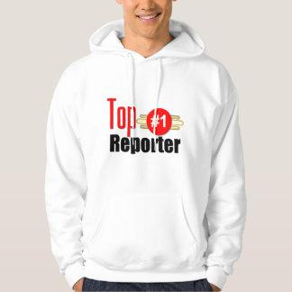 Top Reporter