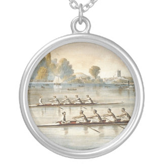 TOP Rowing Pendant