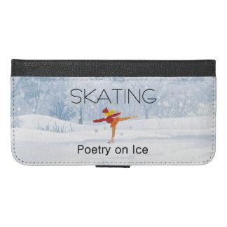 TOP Skating Poetry