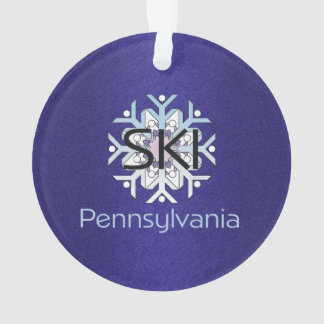 TOP Ski Pennsylvania