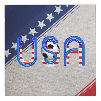 TOP Soccer USA
