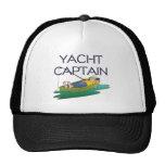 TOP Yacht Captain Fun