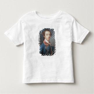 Topham Beauclerk Toddler T-Shirt
