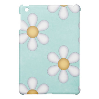 Tops Effortless Lucid Favorable Cover For The iPad Mini