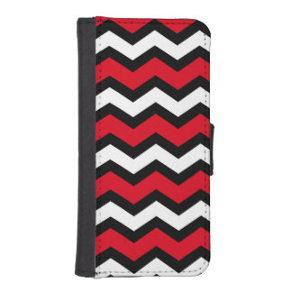 Tops Energized Creative Good iPhone SE/5/5s Wallet Case