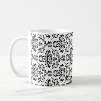 Tops Plucky Rational Ambitious Basic White Mug