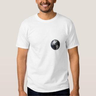 Topsy World T-shirt