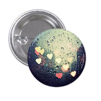 Toputbag 3 Cm Round Badge