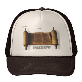 """Torah """"If Not For Myself"""" Wisdom Quote Gifts & Tee Cap"""