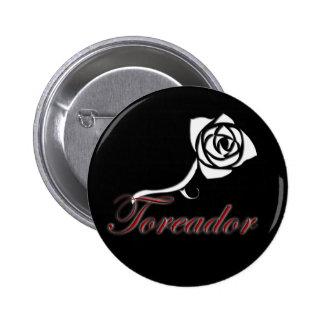 Toreador Clan badge
