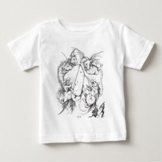 Torment of Gouda Shirt