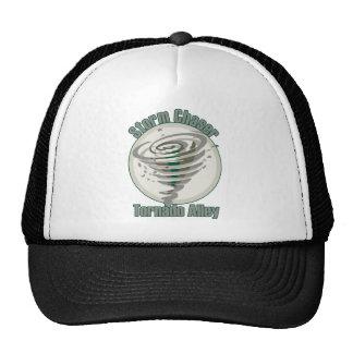 Tornado Alley Hat
