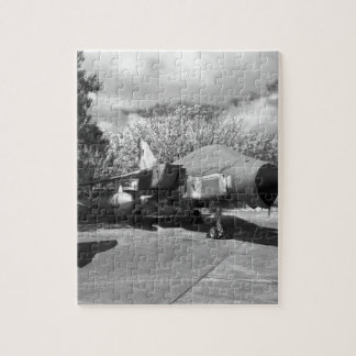 tornado jet aircraft jigsaw puzzle