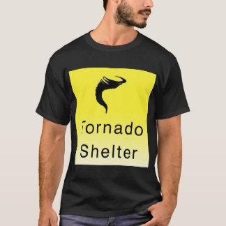 Tornado Shelter T-Shirt