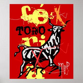 toro print