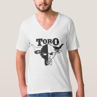 Toro Tee for Gents