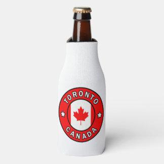 Toronto Canada Bottle Cooler