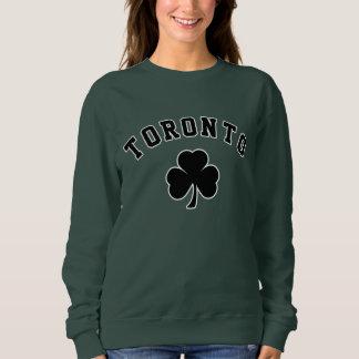 Toronto Irish Sweatshirt