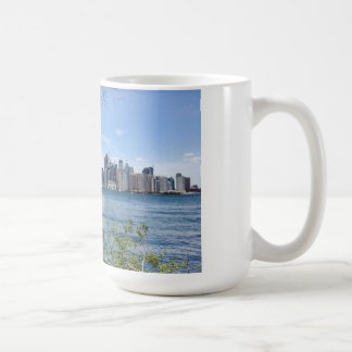 Toronto mug