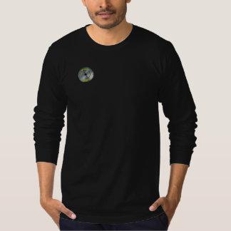 Torque Addict T-Shirt