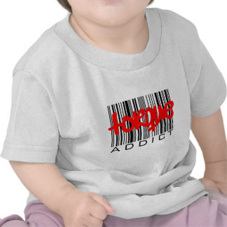 Torque Addict Shirts