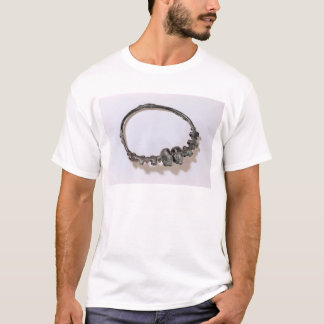 Torque, from Marne T-Shirt