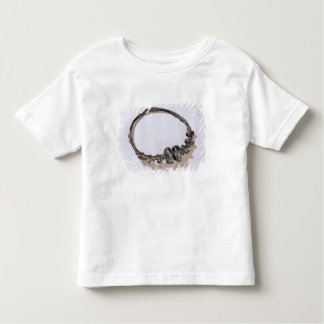 Torque, from Marne T Shirt