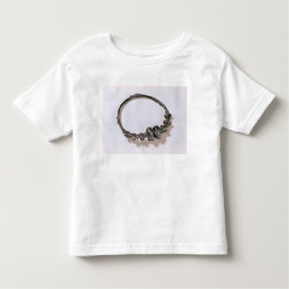 Torque, from Marne Toddler T-Shirt
