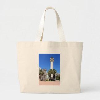 Torre del Mar, Andalucia, Costa Del Sol, Spain Bags