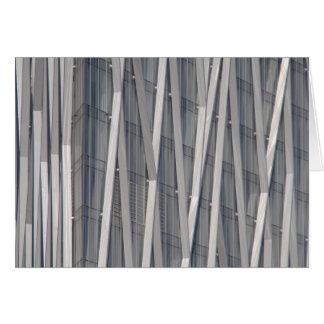 Torre Diagonal 00, Barcelona Cards