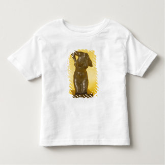 Torso (bronze) toddler T-Shirt