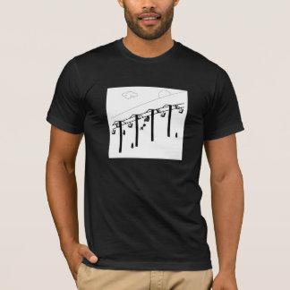 Tort-Shirts: Friedman v. State T-Shirt