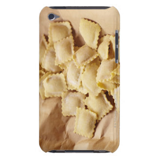 tortellini iPod touch cases