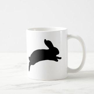 Tortoise 11 oz. Coffee Mug