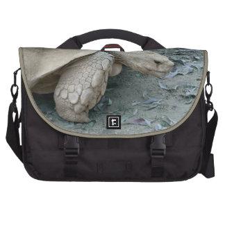Tortoise Commuter Bags