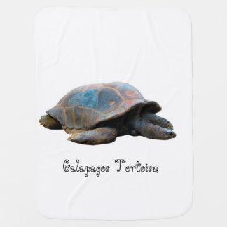 Tortoise image for Baby-Blanket Baby Blanket